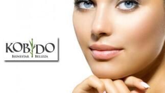 Tratamiento facial personalizado, elige el tuyo en Kobido