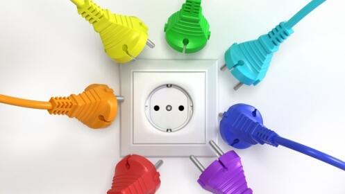 Consigue el certificado obligatorio de eficiencia energética desde 59€