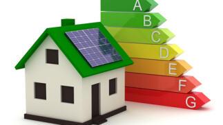 Certificado obligatorio de eficiencia energética desde 59€