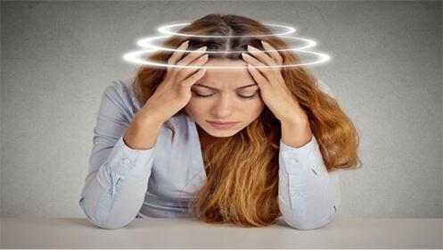 Descubre la acupuntura virtual y di adiós a tus problemas