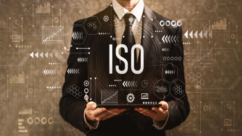 Curso Auditor Interno de Sistemas de Gestión Ambiental ISO 14001:2015