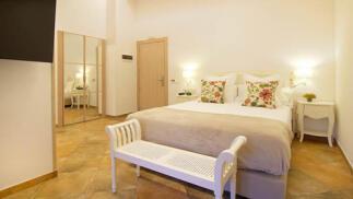Alojamiento y desayuno para 2 en Hotel Peñas Blancas 3* en Cantabria