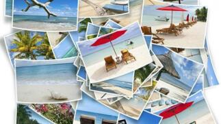 ¡Imprime las fotos al mejor precio! Redecora tu casa