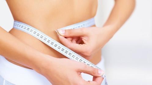¡Ideal para este verano, pierde peso y volumen! Mesoterapia virtual en Serene Salud