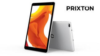 Tablet 3G 2/32 GB PRIXTON
