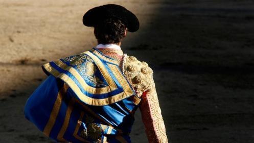 Corrida de toros 24 septiembre, Logroño. Feria San Mateo 2019