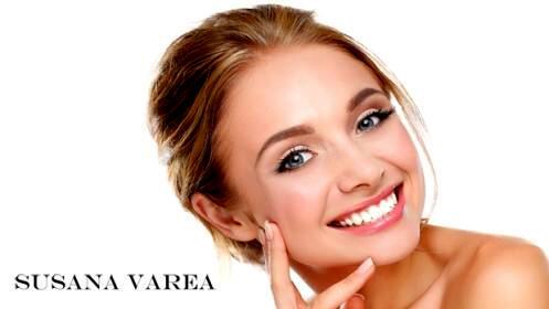 Rejuvenecimiento facial con láser o eliminación de manchas (unisex)