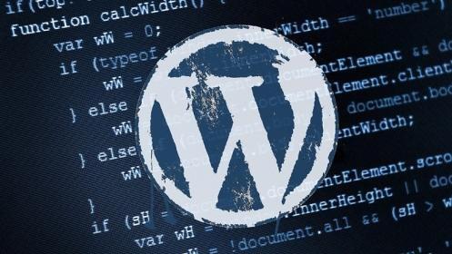 Curso de WordPress. Aprende a crear blogs y páginas web profesionales