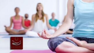 ¿Sin planes para los sábados de marzo? Descubre diversas técnicas de yoga
