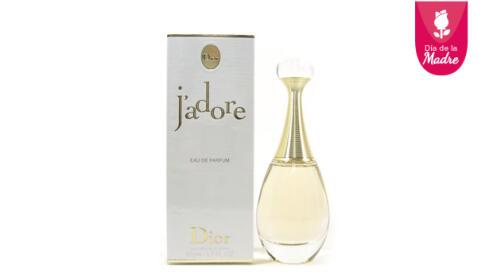 Perfume Mujer J'adore