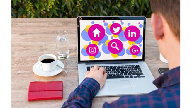 Curso de introducción al Marketing Digital