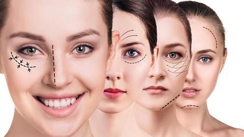 Tratamiento antiarrugas y reafirmante ¡Elimina las arrugas y regenera la piel!