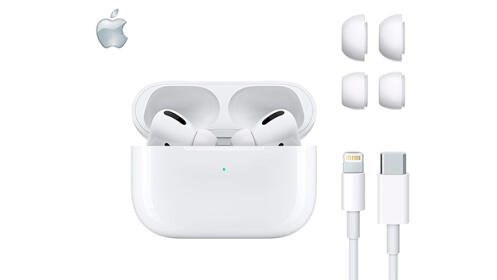 AirPods Pro Apple Reacondicionados