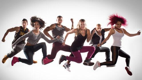 Aprende a bailar baile moderno, en línea, flamenco y sevillanas. Válido para todos los niveles