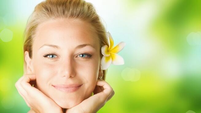 4 sesiones de Tratamiento Facial con radiofrecuencia