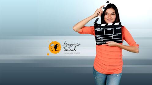 Taller Intensivo de audiovisuales y cortometraje