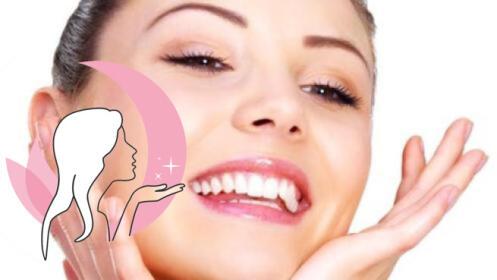 Limpieza facial + masaje de 15 minutos en la espalda