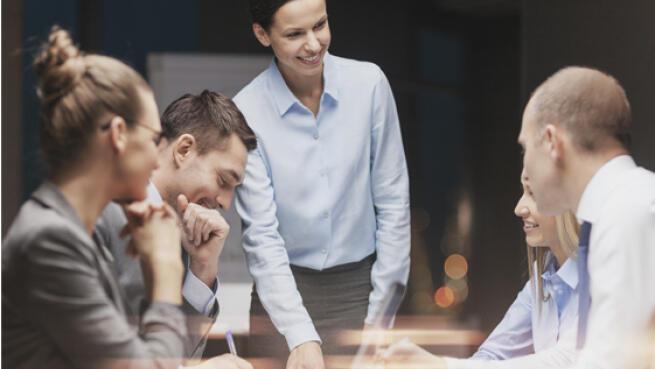 -97% en Máster o MBA a elección (Certificación Universitaria)