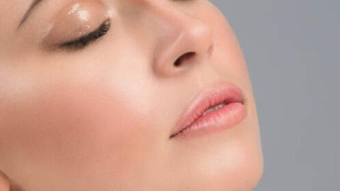 Higiene facial con INDIBA, consigue un rostro perfecto