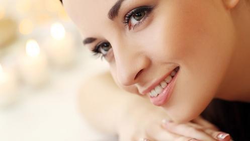 Prepara tu piel para el verano. Nuevo tratamiento Cyclone facial