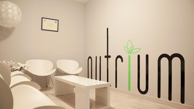 4 sesiones de entrenamiento personal con Nutrium