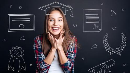 -97% en Doble Máster en ENEB – Escuela de Negocios Europea de Barcelona (Titulación Universitaria)