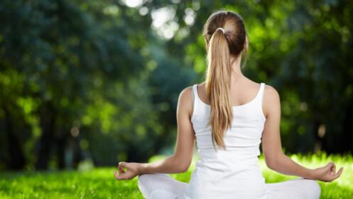 Descubre por San Valentín los beneficios del reiki, relaja tu cuerpo y tu mente