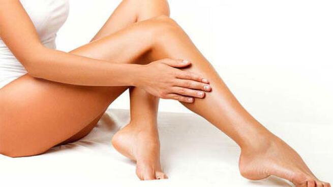 Compra tu sesión de depilación láser al mejor precio ¡Sin dolor!