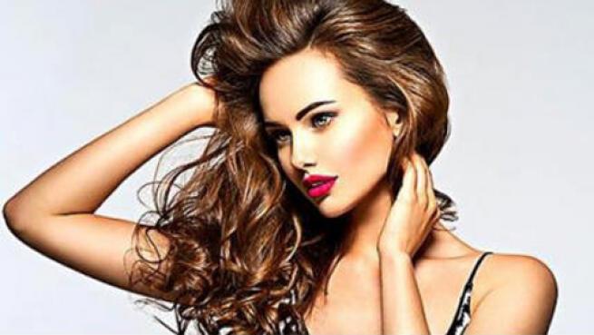 Elige tu sesión de peluquería. ¡Estrena look!