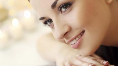 Limpieza facial + Microdermoabrasión + Tratamiento específico para cada tipo de piel